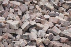 brick gruz fotografia royalty free