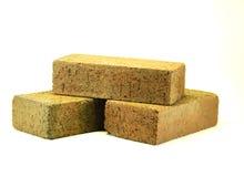 brick house Zdjęcie Royalty Free