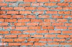 brick jest Zdjęcie Royalty Free