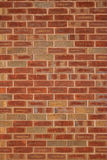 Brick Masonry Stock Photos