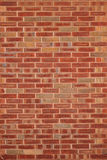 Brick Masonry Royalty Free Stock Photos