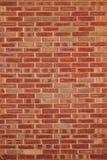 Brick Masonry Royalty Free Stock Photos