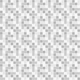 Brick masonry vector background, texture Stock Photography