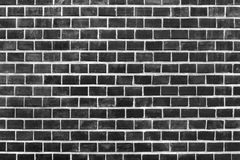 Brick medium bw res. Background of red brick wall texture Royalty Free Stock Photo