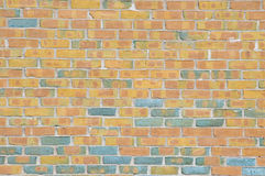 Brick and Mortar backgrounds Stock Photos