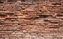 Brick Royalty Free Stock Photography