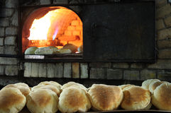 Free Brick Oven Royalty Free Stock Images - 12064539