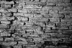 Brick Pattern Royalty Free Stock Photos