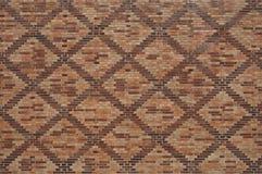 Free Brick Pattern Stock Photos - 15026233
