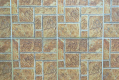Brick pattern background royalty free stock images