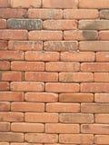 Brick. Pattern background royalty free stock image