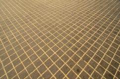 Brick pattern Royalty Free Stock Photo