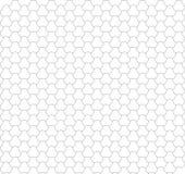 Brick puzzle Royalty Free Stock Photo