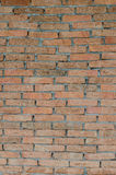 Brick Seamless Texture Royalty Free Stock Images