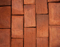 Brick. Sort is background texture Stock Photography