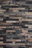 Brick pattern royalty free stock image