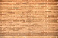 Free Brick Stone Texture For Wallpaper & Background Stock Images - 163886984
