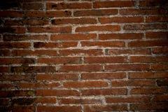Brick stone wall Stock Image
