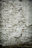 Brick stone wall Stock Image