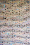 Brick stone wall. Texture and background Royalty Free Stock Photography