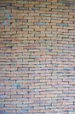 Brick stone wall. Texture background Royalty Free Stock Photography