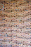 Brick stone wall. Texture background Royalty Free Stock Photos