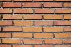Brick stone wall texture. A photo of brick stone wall texture background, close up Stock Photo