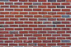 brick tło Obraz Stock