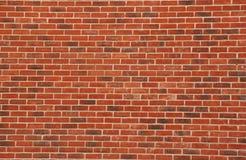 brick tło Obrazy Royalty Free