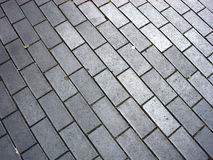 Brick Texture 14 royalty free stock photo