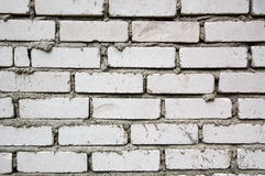 Brick texture Royalty Free Stock Images