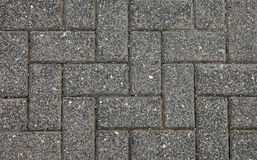 Brick texture Royalty Free Stock Photos
