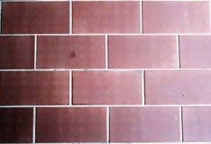 Brick Texture background Stock Image