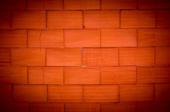 Brick texture Stock Photo