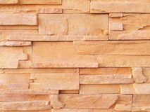 Brick. Texture background wall stock images