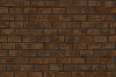 brick Royalty Free Stock Photos