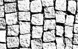 Brick texture distressed Stock Photo