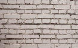 Brick texture gray Stock Photos
