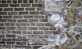 Brick Texture Royalty Free Stock Photo