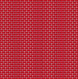 Brick Texture Pattern Royalty Free Stock Photography