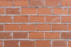 Brick Texture Royalty Free Stock Image
