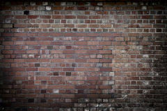 Brick Texture Royalty Free Stock Image