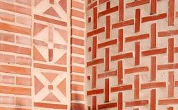 brick texture wall стоковые фото