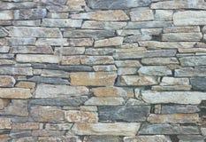 Brick texture wallpaper Royalty Free Stock Images