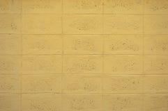 Brick textured wall. White shade Royalty Free Stock Image