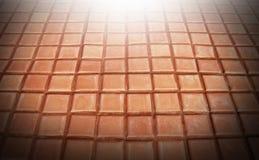 Brick in Thailand Stock Image