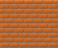 Brick-wall-01 Stock Images