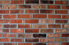 Free Brick Wall Stock Photo - 8350
