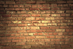 Free Brick Wall Stock Photos - 10468743