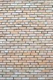 Brick wall Stock Image